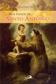 Nos passos de Santo Antônio Book Cover
