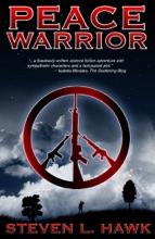 Peace Warrior