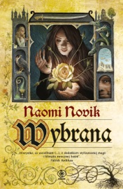 Wybrana PDF Download