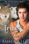 Trials Of Tam