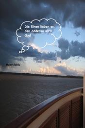 Download and Read Online Die Einen lieben es, den Anderen wird übel