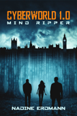 CyberWorld 1.0: Mind Ripper