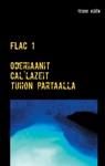 FLAC 1