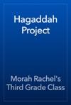Hagaddah Project