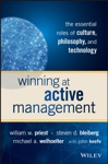 Winning At Active Management