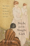 Style And The Single Girl