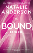 Bound For Me (Be for Me: Connor)