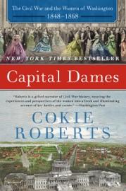 Capital Dames PDF Download