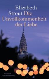 Die Unvollkommenheit der Liebe PDF Download