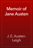 J. E. Austen-Leigh - Memoir of Jane Austen 插圖
