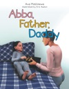 Abba Father Daddy