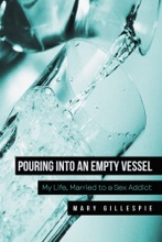 Pouring Into An Empty Vessel