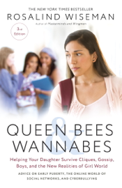 Queen Bees and Wannabes, 3rd Edition book