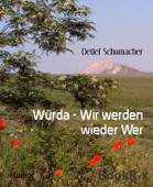 Würda - Wir werden wieder Wer
