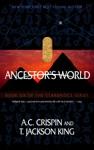 Ancestors World StarBridge 6