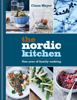 The Nordic Kitchen - Claus Meyer