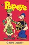 Popeye Classics 49
