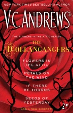 if there be thorns ebook free download