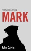 Commentary on Mark