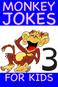 Monkey Jokes For Kids