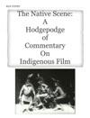 The Native Scene