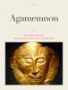 Aeschylus & Ian Johnston - Agamemnon  artwork