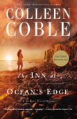 Download and Read Online The Inn at Ocean's Edge