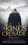 A Kings Crusade