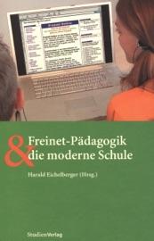 Download Freinet-Pädagogik und die moderne Schule
