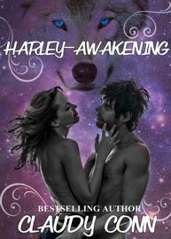 Harley Awakening