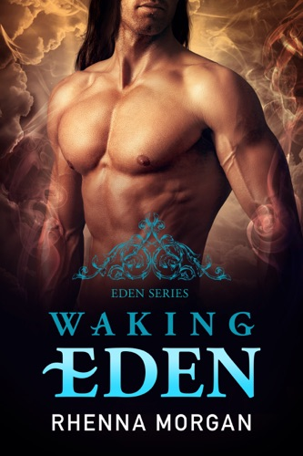 Rhenna Morgan - Waking Eden
