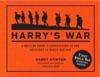 Harrys War