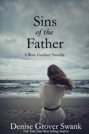 Sins of the Father PDF Download
