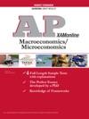 AP MacroeconomicsMicroeconomics 2017