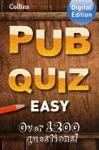 Collins Pub Quiz Easy