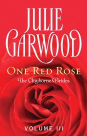 One Red Rose PDF Download