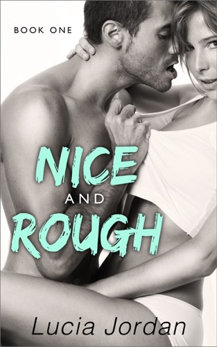 Lucia Jordan - Nice and Rough