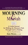 Mourning  Mitzvah 2nd Edition