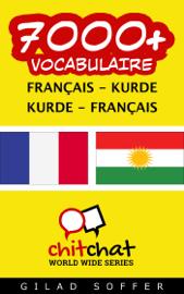 7000+ Français - kurde kurde - Français vocabulaire