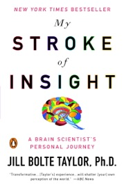 My Stroke of Insight PDF Download