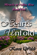 Hearts Unfold: Miracle at Valley Rise Book 1