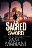 Scott Mariani - The Sacred Sword artwork