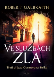 Ve službách zla PDF Download