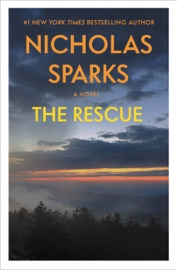 The Rescue PDF Download