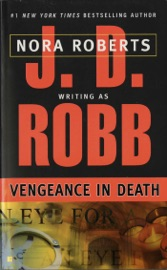 Vengeance in Death PDF Download