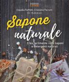 Sapone naturale Book Cover