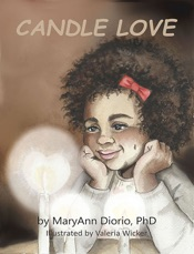 Download and Read Online CANDLE LOVE