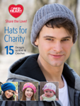 Hats for Charity