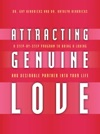 Attracting Genuine Love Enhanced Edition