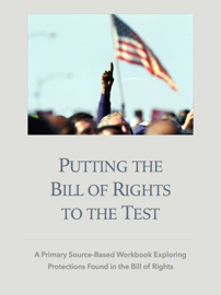 Putting the Bill of Rights to the Test book